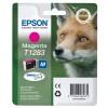 Cartouche encre Epson T1283 Magenta