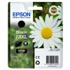cartouche encre Epson T1811 xl  noire