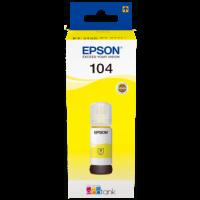 epson-cartouche-d'encre-Jaune-C13T00P440-