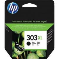 HP303XLNoir-T6N04AE