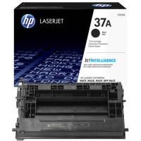HP CF237A