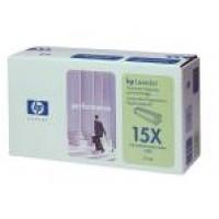 Cartouche Laser HP C7115X