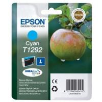 Cartouche encre Epson T1292 Cyan