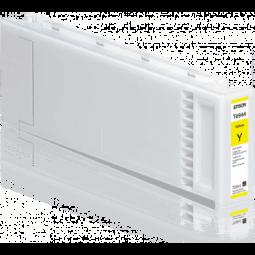 Cartouche encre Epson T6944 jaune