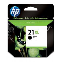cartouche encre HP 21XL  - C9351CE