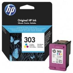 HP303Couleurs-T6N01AE