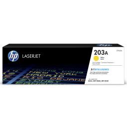 HP 203A CF542A