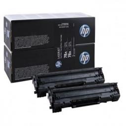 HP 78A CE278AD