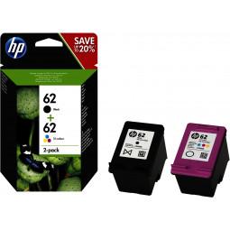 HP N9J71AE