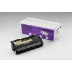 Toner laser Brother TN6600 Noire