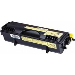 Toner laser Brother TN7600 Noire