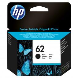 cartouche encre HP 62 noire