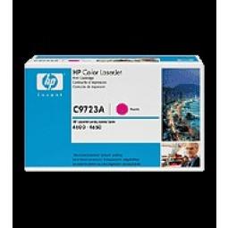 Cartouche Laser HP C9723A Magenta