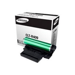 Tambour Laser Samsung CLT-R409