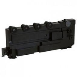 Bouteille Récupérateur de Toner Lexmark 0C540X75G