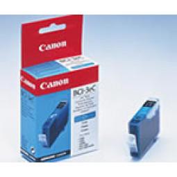 Cartouche encre Canon BCI 3 Cyan