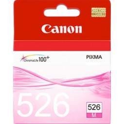 Cartouche encre Canon CLI-526 Magenta