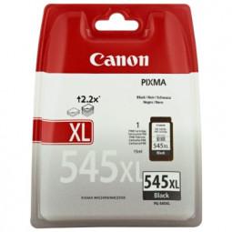 Cartouche encre Canon PG-545XL  noire