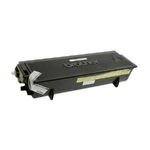 Toner laser Brother TN 3060 noire