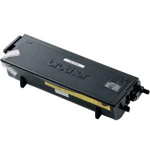 Toner laser Brother TN 3030 Noire