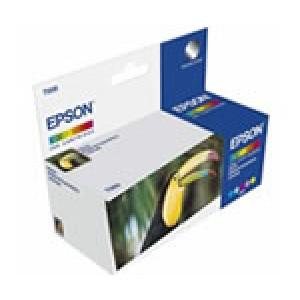 cartouche encre Epson T009 Photo