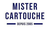 Mistercartouche