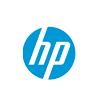 Cartouche imprimante HP
